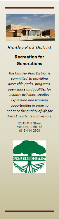 Huntley_Park_District_Sidebar