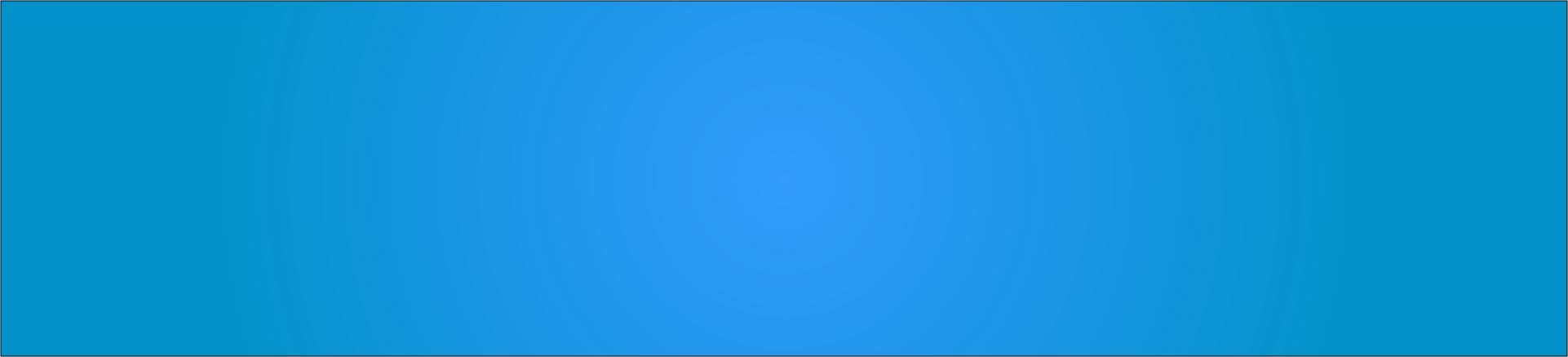 SLIDER_Blue