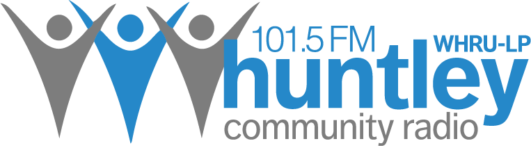 Huntley Community Radio