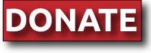 Donate to Support Huntley Radio