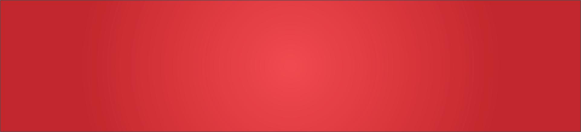 SLIDER_Red
