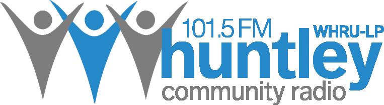 Huntley Community Radio